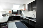 Vente Appartement 4 pièces 73m² Saint-Paul-de-Varces (38760) - Photo 9
