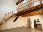 Vente Maison 5 pièces 110m² Voiron (38500) - Photo 2