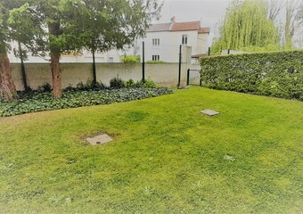 Location Appartement 3 pièces 71m² Nemours (77140) - Photo 1