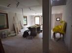 Vente Maison 9 pièces 275m² Sagnes-et-Goudoulet (07450) - Photo 12