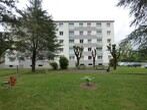 Sale Apartment 3 rooms 61m² Fontaine (38600) - Photo 10