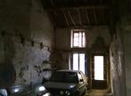 Vente Maison 125m² Soulaucourt-sur-Mouzon (52150) - Photo 3