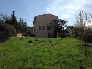Vente Maison 6 pièces 178m² Apt (84400) - photo