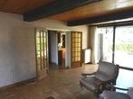 Vente Maison 6 pièces 111m² Claix (38640) - Photo 7
