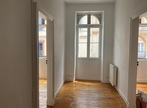Renting Apartment 4 rooms 140m² Toulouse (31000) - Photo 3