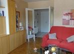Vente Appartement 3 pièces 63m² Firminy (42700) - Photo 10