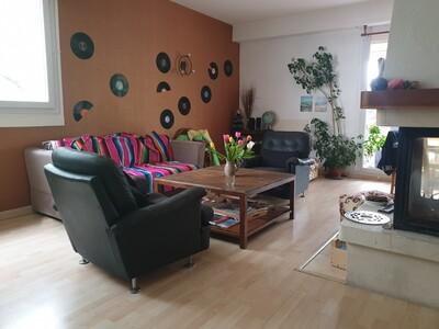 Vente Appartement 7 pièces 148m² Pau (64000) - Photo 2