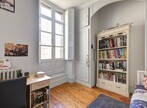 Sale Apartment 4 rooms 119m² Toulouse (31000) - Photo 7