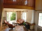 Vente Maison 7 pièces 140m² Montélimar (26200) - Photo 6