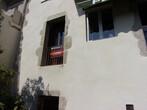 Sale Commercial premises 4 rooms 33m² Aubenas (07200) - Photo 25