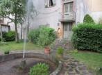 Vente Maison 7 pièces 220m² Lezoux (63190) - Photo 18