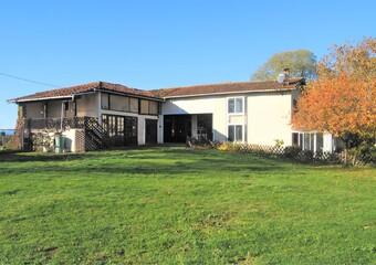 Sale House 5 rooms 140m² L'Isle-en-Dodon (31230) - photo