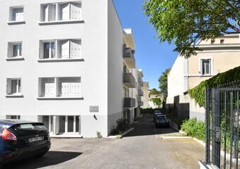 Vente Appartement 3 pièces 62m² Lyon 03 (69003) - photo