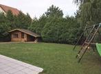 Vente Maison 7 pièces 121m² Laventie (62840) - Photo 5