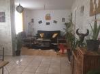 Vente Maison 6 pièces 133m² Donges - Photo 3