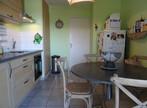 Vente Maison 6 pièces 151m² Rochemaure (07400) - Photo 4
