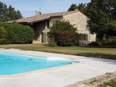 Sale House 6 rooms 180m² Allex (26400) - photo
