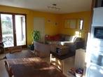 Vente Appartement 3 pièces 70m² Meylan (38240) - Photo 3
