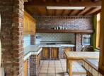 Sale House 14 rooms 325m² Verchocq (62560) - Photo 4