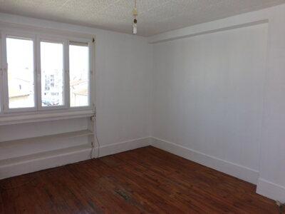 Location Appartement 2 pièces 32m² Feurs (42110) - photo