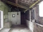 Vente Maison 3 pièces 90m² Saint-Jean-en-Royans (26190) - Photo 11