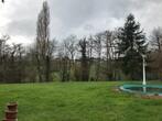 Vente Maison 6 pièces 136m² Bellerive-sur-Allier (03700) - Photo 34