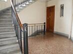 Vente Appartement 1 pièce 39m² Grenoble (38100) - Photo 9