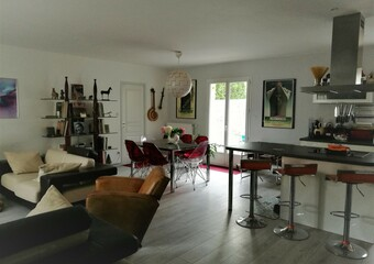 Vente Maison 4 pièces 103m² Bellerive-sur-Allier (03700) - Photo 1