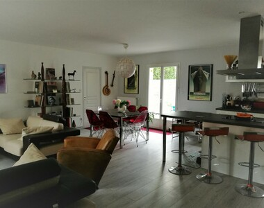 Vente Maison 4 pièces 103m² Bellerive-sur-Allier (03700) - photo
