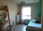 Vente Appartement 3 pièces 65m² ILLFURTH - Photo 4
