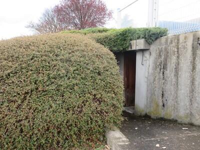 Vente Maison 8 pièces 203m² Billom (63160) - Photo 61