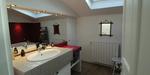 Vente Appartement 3 pièces 147m² Valence (26000) - Photo 11
