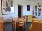 Vente Appartement 2 pièces 56m² Le Bois-d'Oingt (69620) - Photo 4