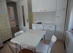 Location Appartement 3 pièces 76m² Sausheim (68390) - Photo 5