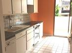 Location Appartement 4 pièces 85m² Collonges-sous-Salève (74160) - Photo 2