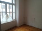Renting Apartment 3 rooms 90m² Fougerolles (70220) - Photo 3