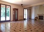 Vente Maison 5 pièces 117m² Montélimar (26200) - Photo 2