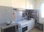 Vente Appartement 4 pièces 46m² Saint-Laurent-de-la-Salanque (66250) - Photo 4