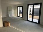 Vente Maison 5 pièces 106m² Hombourg (68490) - Photo 1