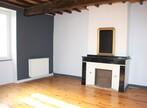 Vente Maison 8 pièces 240m² L'Isle-en-Dodon (31230) - Photo 11