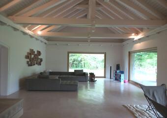 Vente Maison 9 pièces 350m² Bouxwiller (68480) - Photo 1