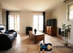 Vente Maison 6 pièces 138m² Le Creusot (71200) - Photo 6