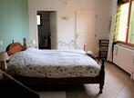 Sale House 7 rooms 210m² SECTEUR SAMATAN-LOMBEZ - Photo 15