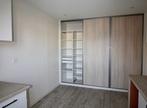 Vente Appartement 3 pièces 59m² Nancy (54000) - Photo 12
