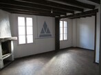Vente Maison 136m² Prissac (36370) - Photo 5