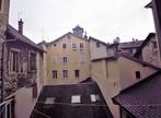 Vente Appartement 2 pièces 45m² Chambéry (73000) - Photo 10