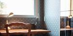 Vente Maison 6 pièces 134m² Mercurol (26600) - Photo 15