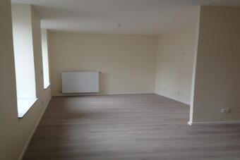 Vente Appartement 4 pièces 85m² MULHOUSE - photo