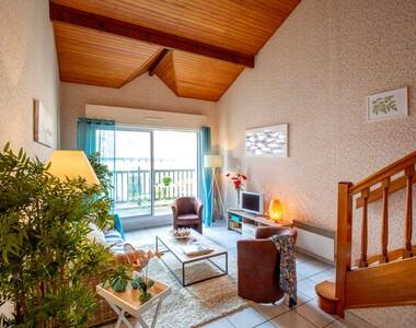 Vente Maison 6 pièces 90m² Arcachon (33120) - photo