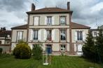 Location Appartement 3 pièces 58m² Ézy-sur-Eure (27530) - Photo 12